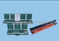 EC-1型系列核相仪  EC-1型