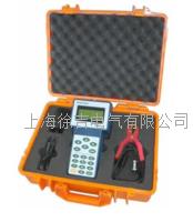 XDX-200Z 智能蓄电池测试仪(内阻仪) XDX-200Z