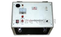XD-OO8型超轻型电缆 XD-OO8型
