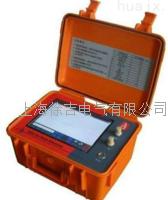 DZY-3000电 缆故障测试仪 DZY-3000