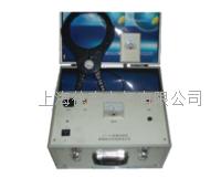 XD-202电缆识别仪 XD-202