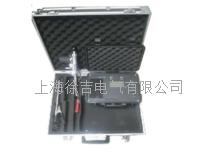 XD-Z电缆刺扎器 XD-Z