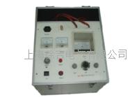 QF3高压电缆探伤仪 QF3
