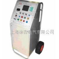 RH80Q一体化电缆故障定位仪 RH80Q