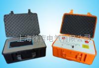 FHDL-2011型 多次脉冲法电缆故障测试仪 FHDL-2011型