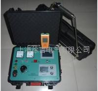 高压电缆外护套故障定位装置 高压电缆外护套故障定位装置