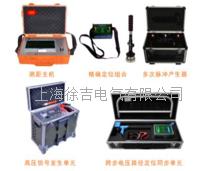 QLD-L30路灯电缆故障测试仪(加强版) QLD-L30