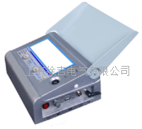 QLD-210电缆故障测试仪 QLD-210