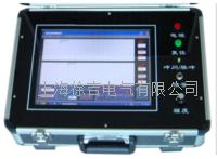 JX-L200型电缆故障测试仪   JX-L200型
