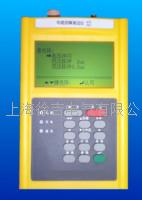 JX-L600型手持式电缆故障测试仪 JX-L600型