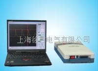 LX-L300型电缆故障测试仪(笔记本电脑型) LX-L300型