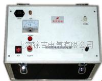 JX-35KV超轻型电缆测试电源 JX-35KV