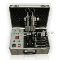 JX-ZS型电缆扎伤器 JX-ZS型