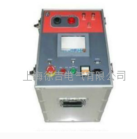 HGD-32一体化电缆故障测试高压信号发生器 HGD-32