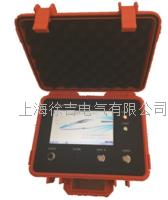 便携式机车电线路检测仪 便携式机车电线路检测仪