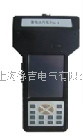 KXZDY-I蓄电池状态测试仪-中性 KXZDY-I