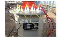 FDYD-油介电强度测试仪 FDYD