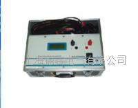 XCZ系列变压器直流电直阻测试仪 XCZ系列