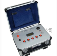 XC-JK输电线路故障测试仪 XC-JK
