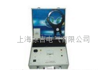 XC-202S型电缆识别仪 XC-202S型