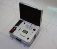 直流电阻测试仪YZZ-1  YZZ-1