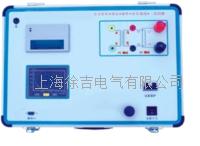 伏安特性测试仪         伏安特性测试仪