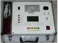 直流电阻测试仪YZZ-10    YZZ-10