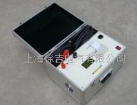600A回路电阻测试仪 600A