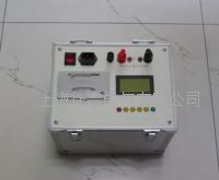 YHL-5000 系列回路电阻测试仪         YHL-5000