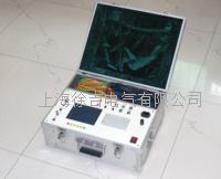 高压开关机械特性测试仪YKG-5011  YKG-5011