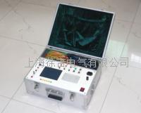 高压开关综合参数测试仪YKG-5014 YKG-5014