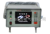 XC-905电缆故障测试仪 XC-905