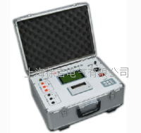 ZBC-5 全自动变比组别测试仪 ZBC-5