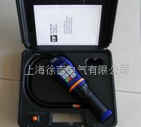 SF6气体定性检漏仪 HRS-DX