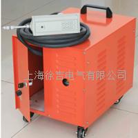SF6气体定量检漏仪 HRS-DL3