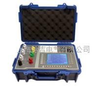 多功能电能表现场校验仪 GK-8J