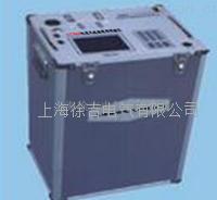 电流互感器现场校验仪 HRCT-II