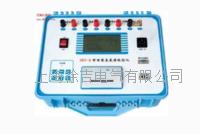 智能型现场互感器校验仪 HRQ-H