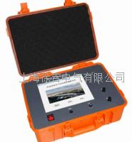 ZN-202CHM型电缆故障测试仪 ZN-202CHM型