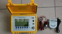 ZN-150XDL电缆故障测试仪 ZN-150XDL
