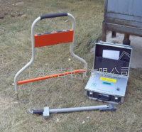 ZN-130LD1型路灯电缆故障定位仪 ZN-130LD1型