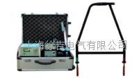 ZN-130LD2 路灯电缆故障测试仪 ZN-130LD2