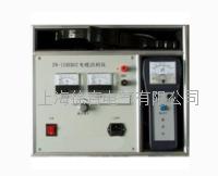 ZN-120SBCC电缆带电识别仪 ZN-120SBCC