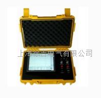 ZN-501DMC多次脉冲法电缆故障测试仪 ZN-501DMC