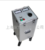 DMS-E 多功能一体化高压发生器 DMS-E