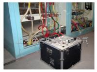 DMS-Q8电缆测试高压电桥 DMS-Q8