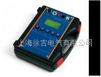 XSY-B 带电电缆识别仪 XSY-B
