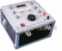 DGC-711Q电桥法电缆故障测试仪 DGC-711Q