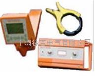 GXY-2000地下管线测试仪 GXY-2000