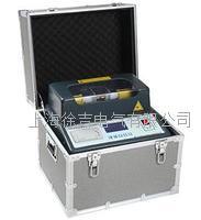 ZS801全自动绝缘油耐压测试仪 ZS801